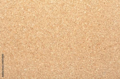 Valokuva  Cork seamless texture background