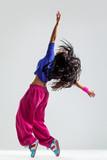 the dancer - 49717285