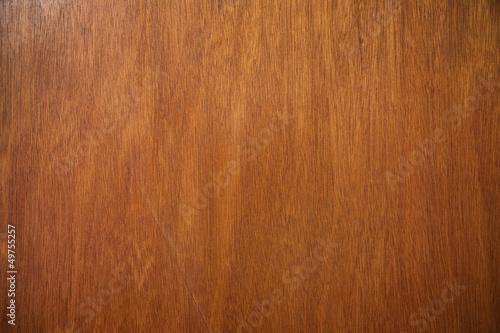 Fotomural new wood
