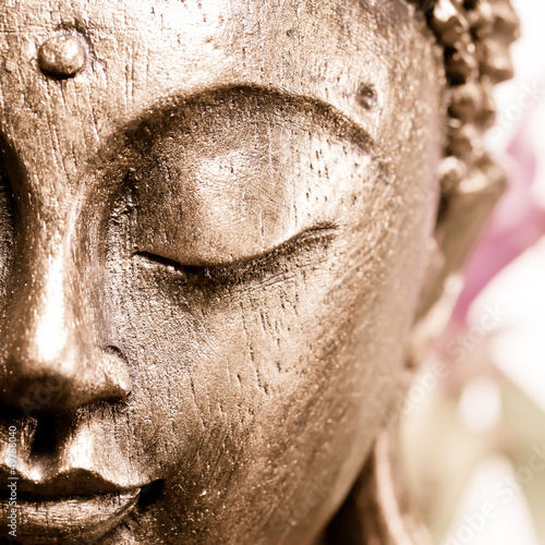 Photo  Buddha