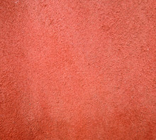 Red Inside Skin Texture