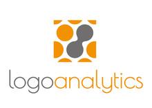 Analitycs Logo