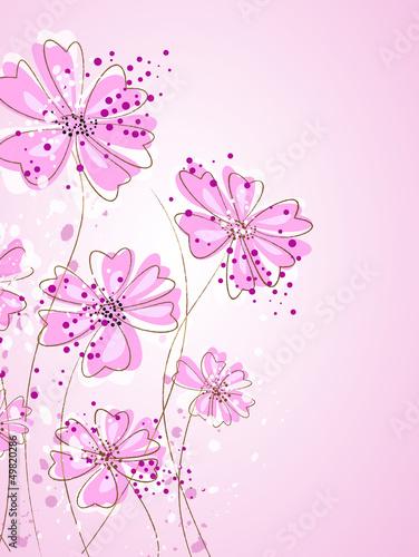 artystyczne-pastelowe-kwiaty-8
