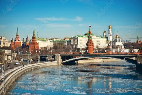 kreml-moskiewski-i-refleksji