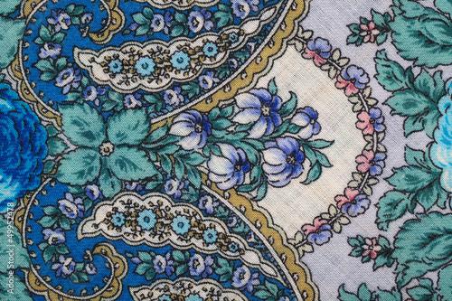klasyczny-wzor-ukrainski-ludowy