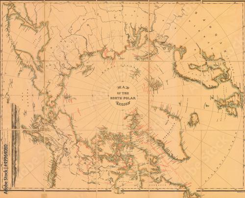 stara-mapa-arktyczna