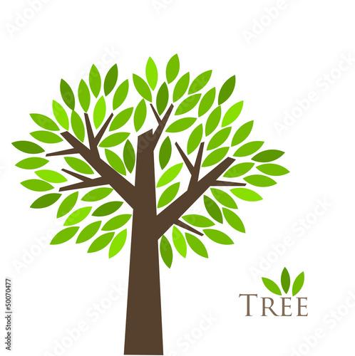 Fotografie, Obraz  Tree of life