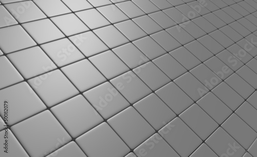 Texture For Business Card 125 Buy This Stock Illustration And