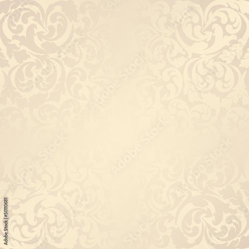 Plakaty beżowe  beige-background