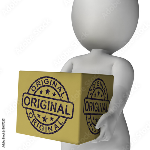 separation shoes 04149 6d6a1 Get 10 free Adobe Stock images. Start Now · Get 10 free images. Original  Stamp On Box Shows Genuine Authentic Products