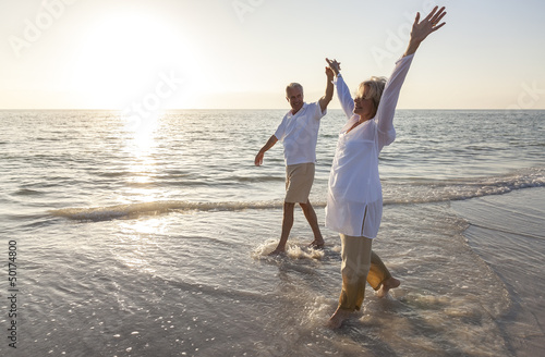 sunrise beach senior personals Personal ads for sunrise beach, mo are a great way to find a life partner, movie date, or a quick hookup personals are for people local to sunrise beach, mo and are for ages 18+ of either sex.