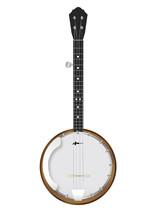 Modern Banjo
