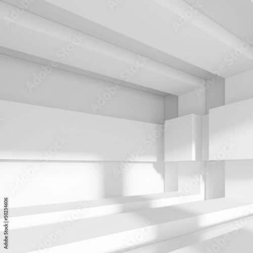 koncepcja-architektury
