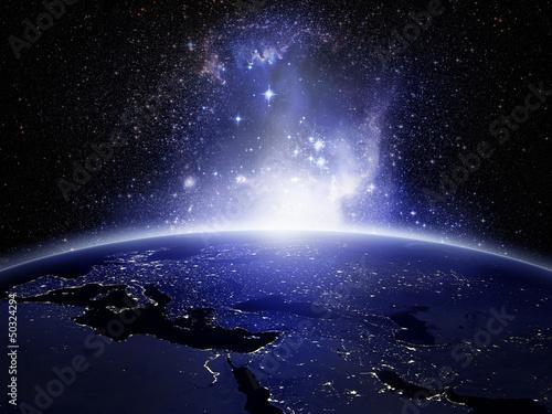swiatla-na-ziemi