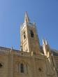 Eglise maltaise