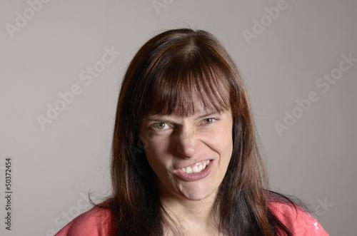 c2ecbab7c0479 Frauen zähne sorğusuna uyğun şekilleri pulsuz yükle, bedava indir