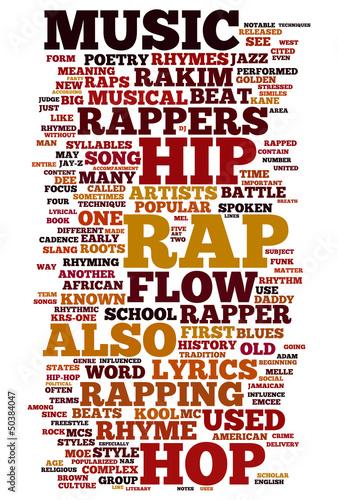 muzyka-rapowa-i-hip-hopowa