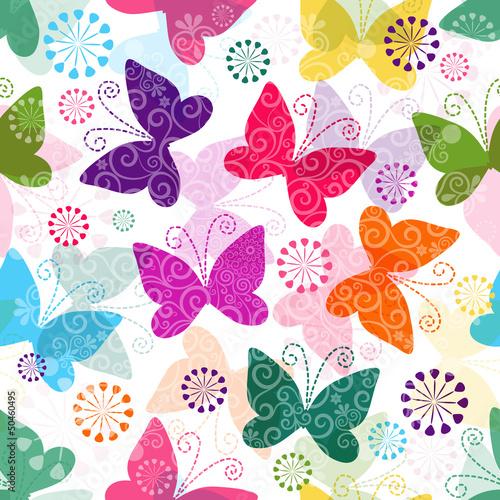 wiosenny-wzor-w-motyle
