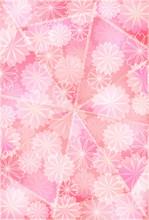桜クリスタル