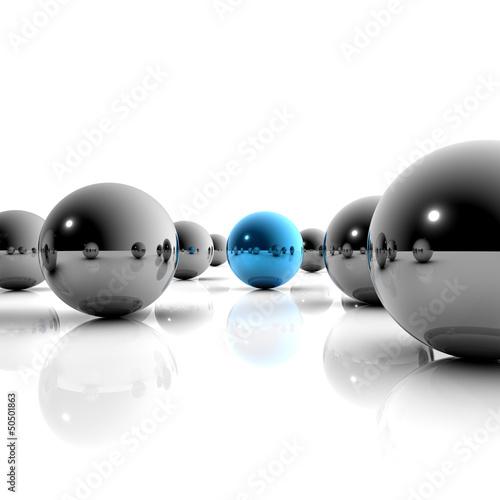 innowacja-i-przewaga-konkurencyjna-ilustracja-3d
