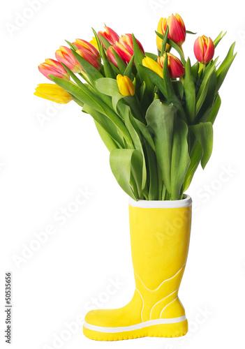 rozruch-z-tulipanami