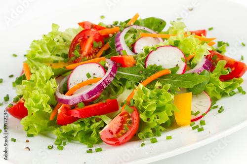 salatka-warzywna