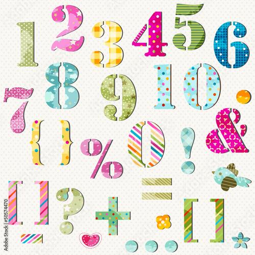 zestaw-kolorowych-liczb