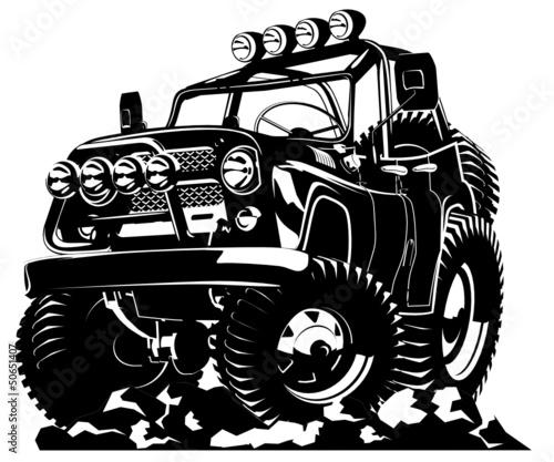 jeep-kreskowka