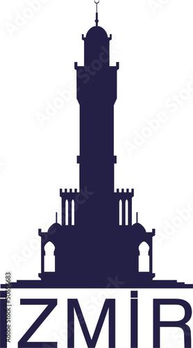 Izmir Wappen Symbol Buy This Stock Vector And Explore Similar Vectors At Adobe Stock Adobe Stock