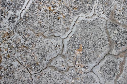 Granitplatte Mit Rissen Buy This Stock Photo And Explore Similar