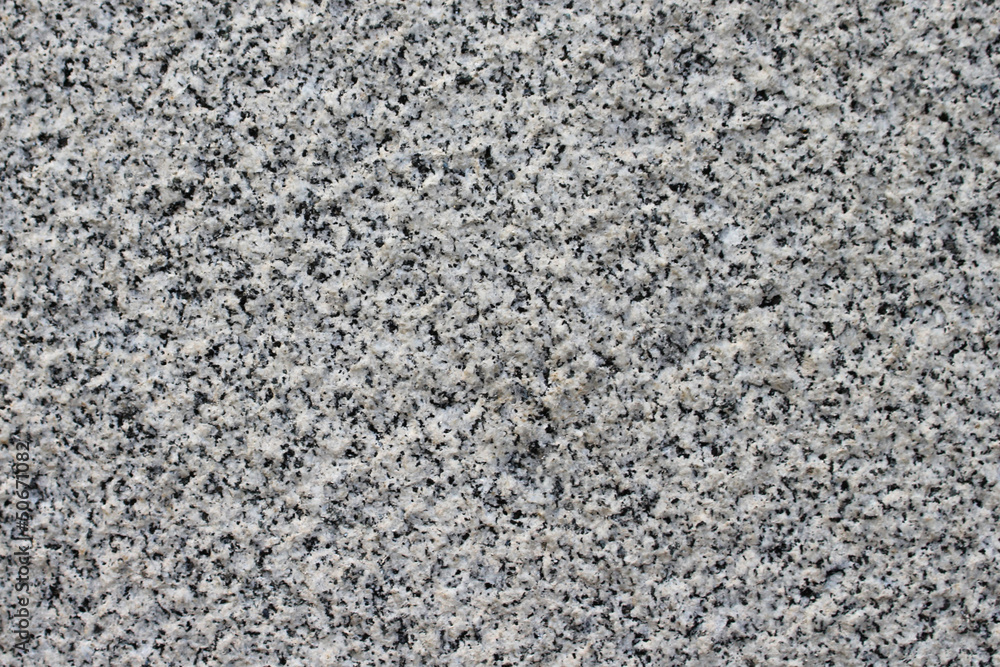 Photo Art Print Granitplatte Europosters