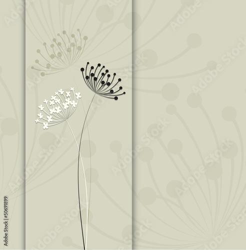 kwiat-streszczenie-tlo