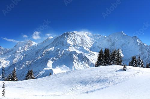 francja-mont-blanc-widziany-z-prarion