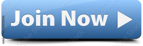 Fotografía  Join Now button