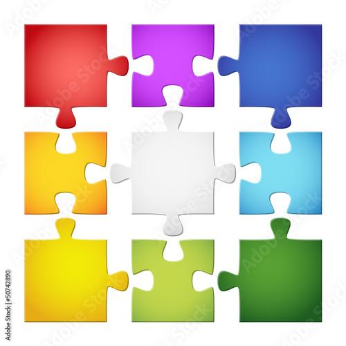 9-kolorowych-puzzli