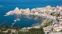 Castellammare Del Golfo_Sicily