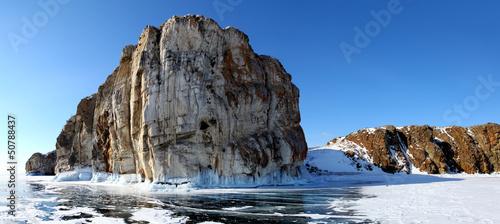 zimowe-jezioro-bajkal