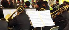 Orchestre Du Mexique