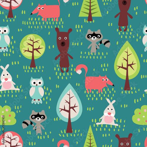 las-zwierzat