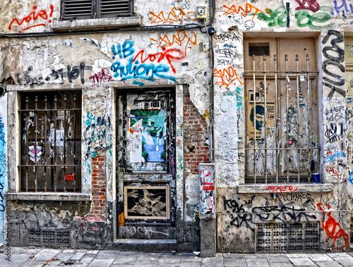 urban-graffiti