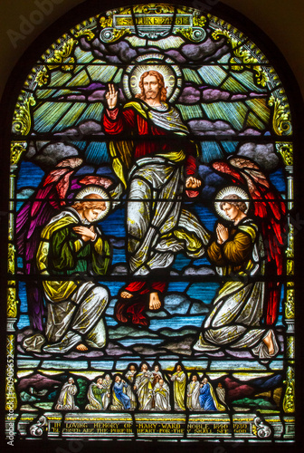 jezus-i-jego-nasladowcy