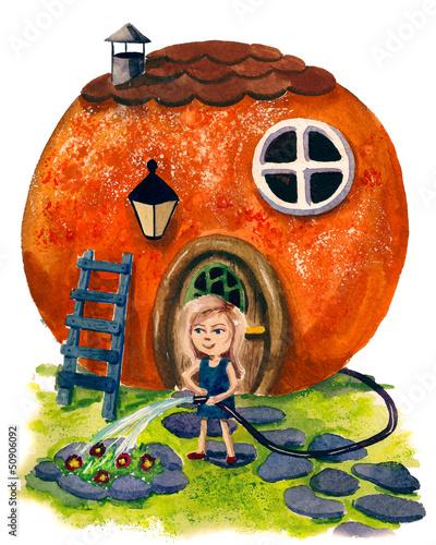 pomaranczowy-dom