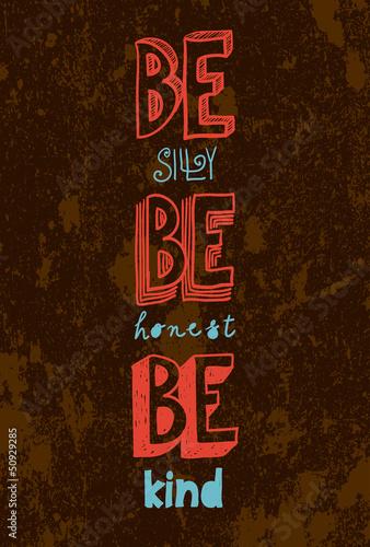 ilustracja-wektorowa-typografii