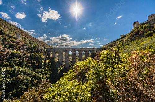 Foto Ponte delle Torri