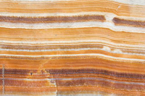 Fotografija  Rock texture