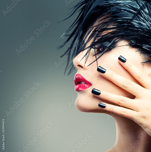 fashion-art-girl-portrait
