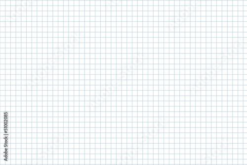 caro muster papier zettel horizontal - Bastelpapier Muster
