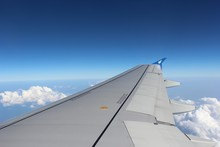 I FLY 3
