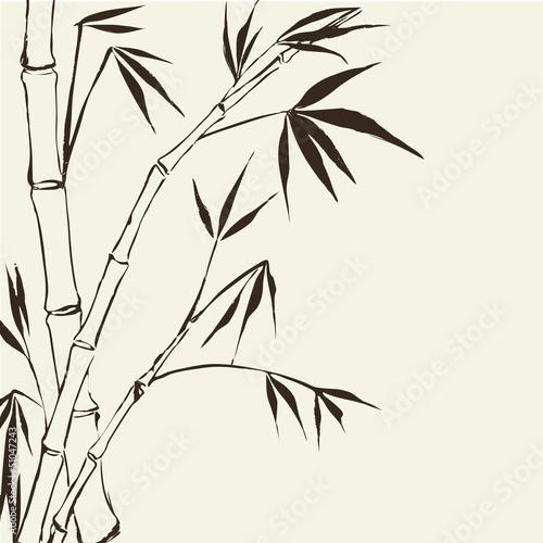 malarstwo-bambusowe