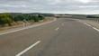 Autobahn vid 03